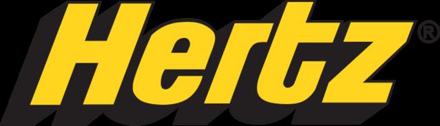 https://www.uthyrningsbilar.se/wp-content/uploads/2018/12/Hertz_logo.png