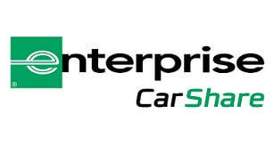enterprise-carshare-logo